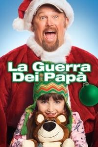 copertina film La+guerra+dei+pap%C3%A0 2014