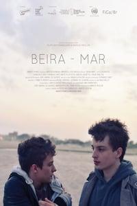 copertina film Beira-Mar 2015