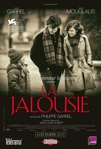 copertina film La+gelosia 2013