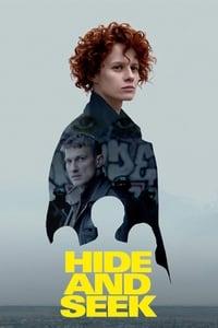 copertina serie tv Hide+and+seek 2019
