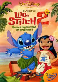 Lilo & Stitch 2: Hawaï, nous avons un problème! (2005)