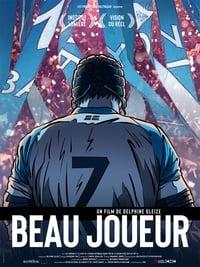 Beau Joueur