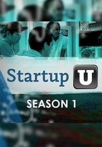 Startup U S01E02