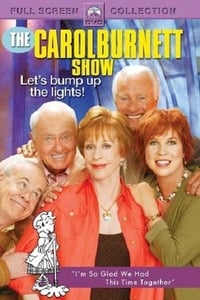 The Carol Burnett Show: Let's Bump Up the Lights