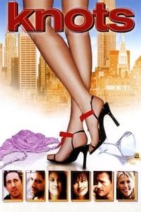 copertina film Knots 2004
