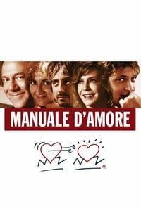 copertina film Manuale+d%27amore 2005