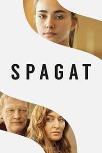 Spagat