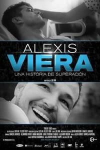 Alexis Viera: Una historia de superación (2019)