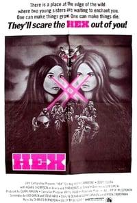 Hex (1973)