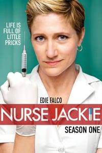 Nurse Jackie S01E12