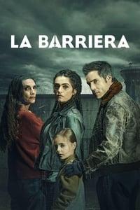 copertina serie tv La+Barriera 2020