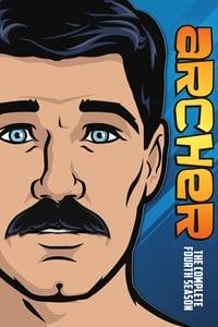 Archer S04E08
