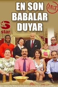 copertina serie tv En+Son+Babalar+Duyar 2002