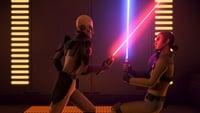 Star Wars Rebels S01E03