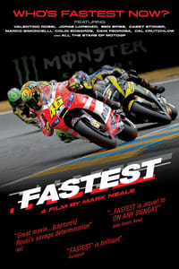 copertina film Fastest+-+Il+pi%C3%B9+veloce 2011