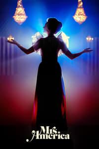 copertina serie tv Mrs.+America 2020
