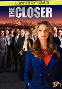 S06 - (2010)