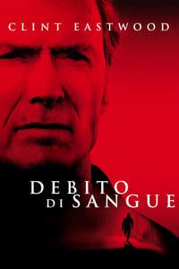 copertina film Debito+di+sangue 2002