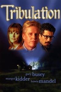 Tribulation (2000)