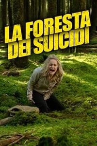 copertina film La+foresta+dei+suicidi 2013