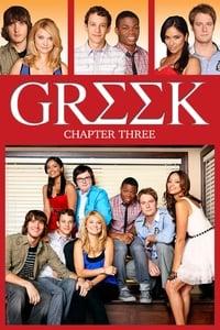 S03 - (2009)