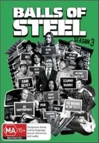Balls of Steel S03E04