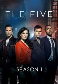 The Five S01E03