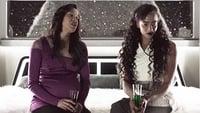 Killjoys S03E08