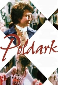 Poldark (1975)