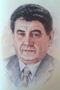 Viktor Dragunsky