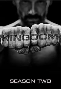 Kingdom S02E19