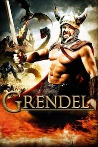 Beowulf et la colère des dieux (2007)