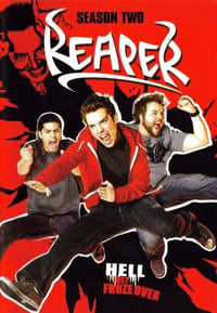 Reaper S02E08