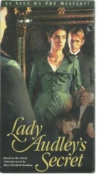 Lady Audley's Secret (2000)