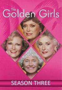 The Golden Girls S03E23