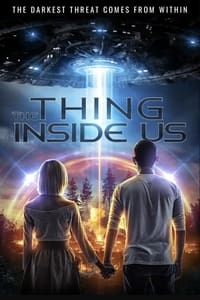 The Thing Inside Us (2021)