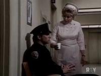 Ironside Season 8 Episode 2