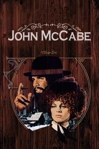 John McCabe (1971)