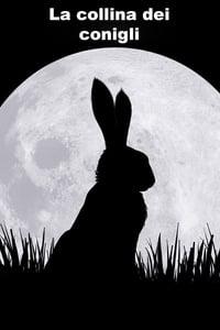 copertina serie tv La+collina+dei+conigli 2018