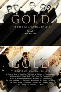 Spandau Ballet - Gold: The Best Video of