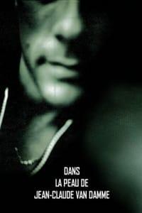 Dans la peau de Jean-Claude Van Damme