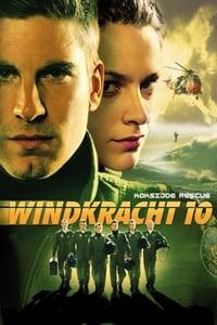 Windkracht 10: Koksijde Rescue