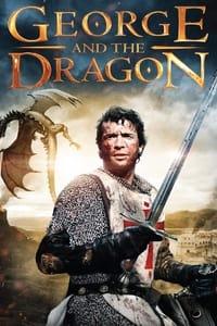 Georges et le dragon (2004)
