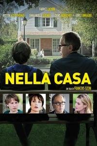 copertina film Nella+casa 2012