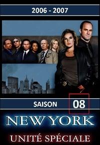 S08 - (2006)