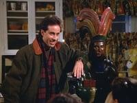 Seinfeld S05E10