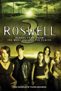 Roswell S03E01