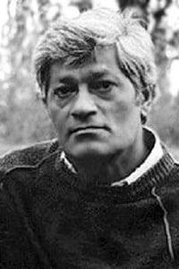 Pavel Arsyonov
