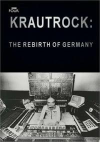Krautrock : The Rebirth of Germany