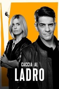 copertina serie tv Caccia+al+ladro 2019
